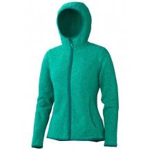Women's Norhiem Jacket by Marmot
