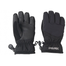 Boy's Glade Glove by Marmot in Tulsa Ok
