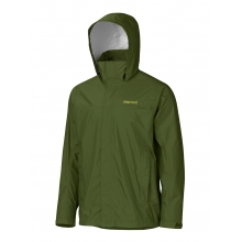 PreCip Jacket by Marmot in Fairbanks Ak
