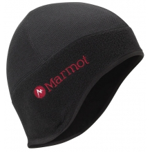 DriClime Helmet Liner by Marmot