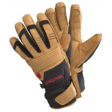 Exum Guide Undercuff Glove by Marmot in Oxford Ms