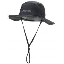 PreCip Safari Hat by Marmot