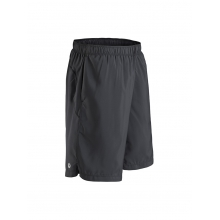 Men's Stride Short