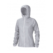 Women's Trail Wind Hoody by Marmot in Waterbury Vt