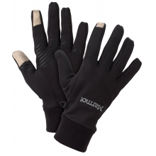 Men's Connect Glove by Marmot in Courtenay Bc