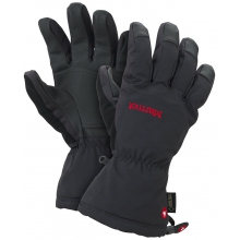 Chute Glove by Marmot in Banff Ab
