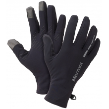Men's Connect Active Glove by Marmot in Newark De