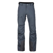 Durand Pant by Marmot in Wakefield Ri