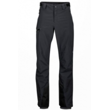 Palisades Pant by Marmot in Truckee Ca