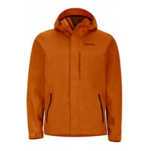 Wayfarer Jacket by Marmot