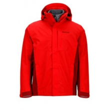 Castleton Component Jacket by Marmot