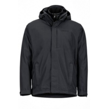 Castleton Component Jacket by Marmot in Madison Wi