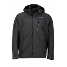 Ramble Component Jacket by Marmot