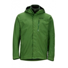 Ramble Component Jacket by Marmot in Waterbury Vt