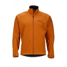 Gravity Jacket by Marmot in Rogers Ar