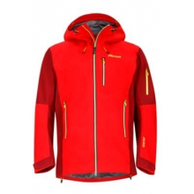 La Meije Jacket by Marmot