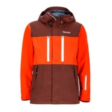 Sugarbush Jacket by Marmot