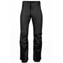 Paragon Pant by Marmot