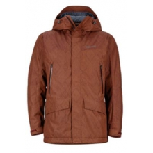 Doublejack Jacket by Marmot
