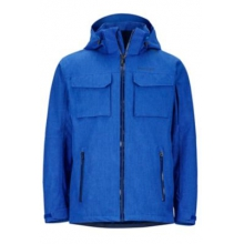 Whitecliff Jacket