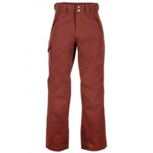 Motion Pant by Marmot in Oxford Ms