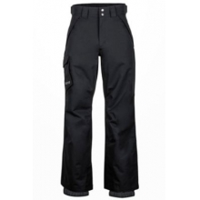 Motion Pant by Marmot in Beacon Ny