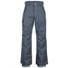 Motion Pant by Marmot in Boulder Co
