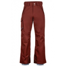 Motion Insulated Pant in Fairbanks, AK