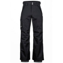 Motion Insulated Pant by Marmot