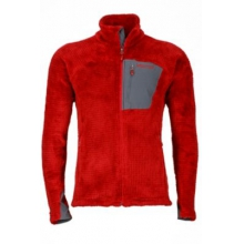Thermo Flare Jacket