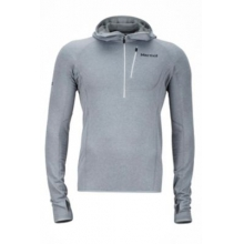Powertherm 1/2 Zip