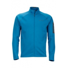 Men's Stretch Fleece Jacket