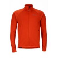 Stretch Fleece Jacket by Marmot