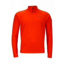 Stretch Fleece 1/2 Zip by Marmot