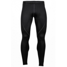 Stretch Fleece Pant by Marmot