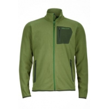Rangeley Jacket by Marmot