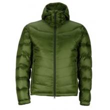 Terrawatt Jacket