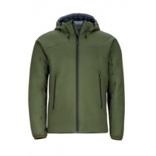 Astrum Jacket by Marmot