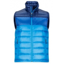 Ares Vest by Marmot in Rogers Ar