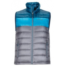 Ares Vest by Marmot in Baton Rouge La