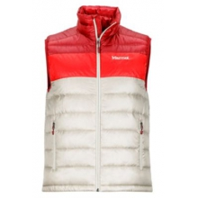 Ares Vest by Marmot in New Orleans La