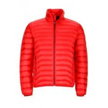Tullus Jacket by Marmot