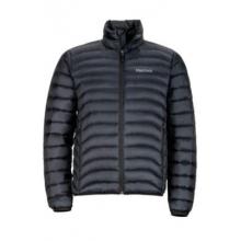 Tullus Jacket by Marmot in Uncasville Ct