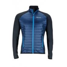 Men's Variant Jacket by Marmot