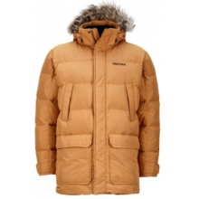 Steinway Jacket by Marmot in Boulder Co
