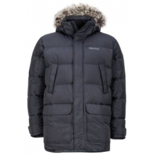 Steinway Jacket by Marmot in Madison Wi