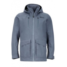 Elmhurst Jacket by Marmot