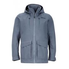 Elmhurst Jacket