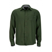 Hobson Flannel LS by Marmot in Corvallis Or