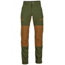 Limantour Pant Short by Marmot